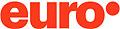 Divize Euro vydala prvn� �asopis v ��n�tin� Esence - Pra�sk� magaz�n