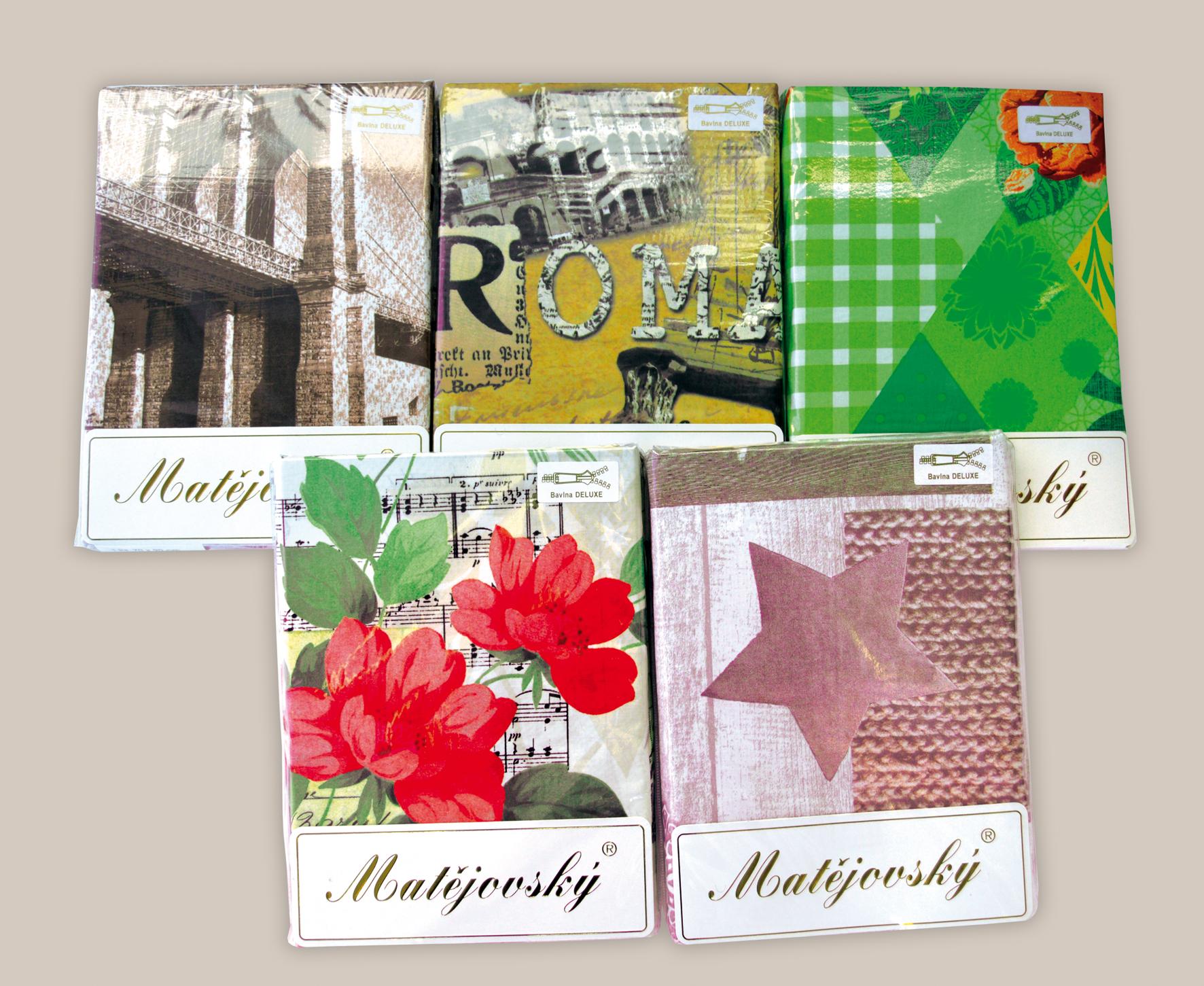 Roční předplatné časopisu Paní domu + dárek zdarma